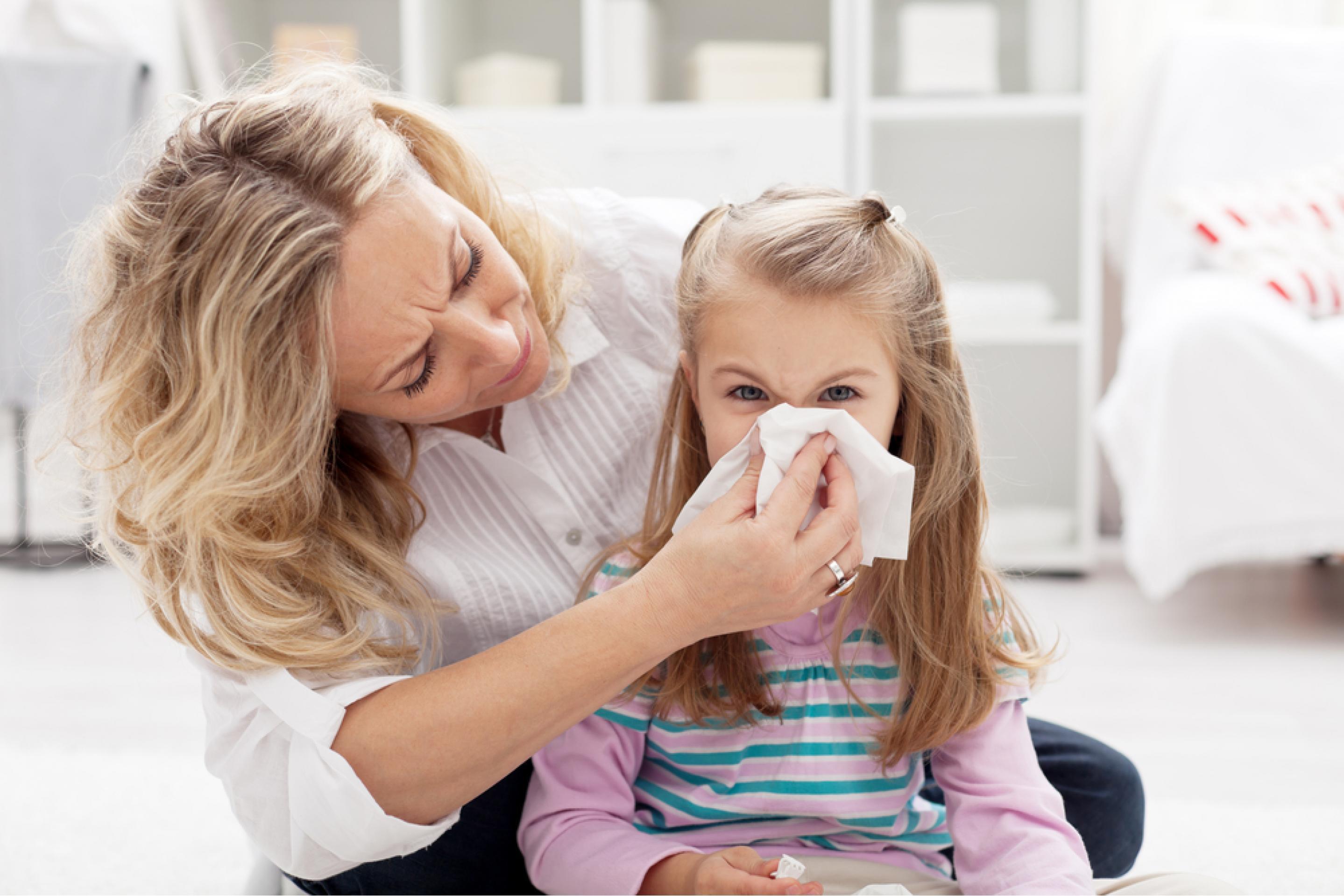 Масло какао для лечения и профилактики простудных заболеваний