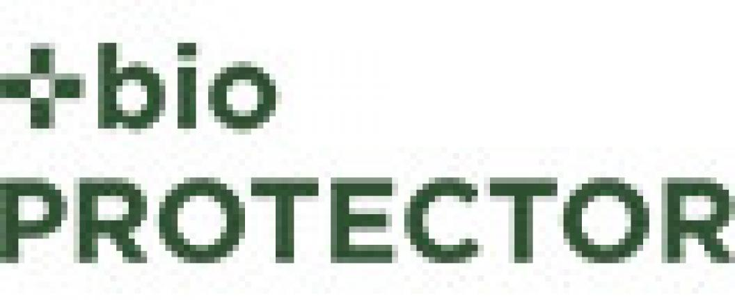 BioProtector