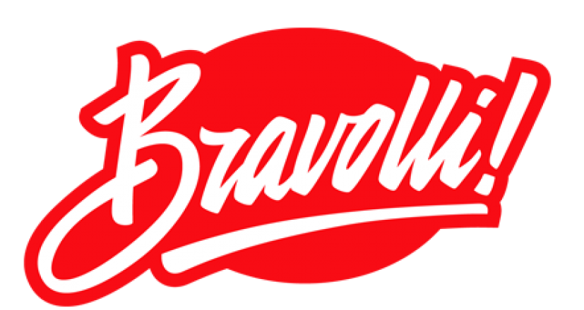 Bravolli!
