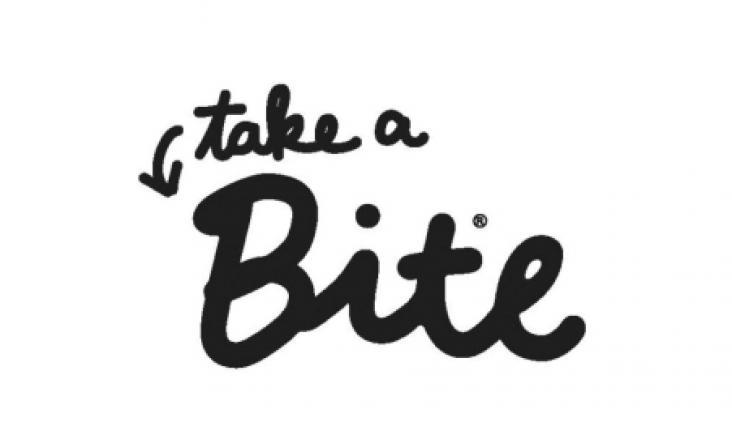 Bite (Biofoodlab)