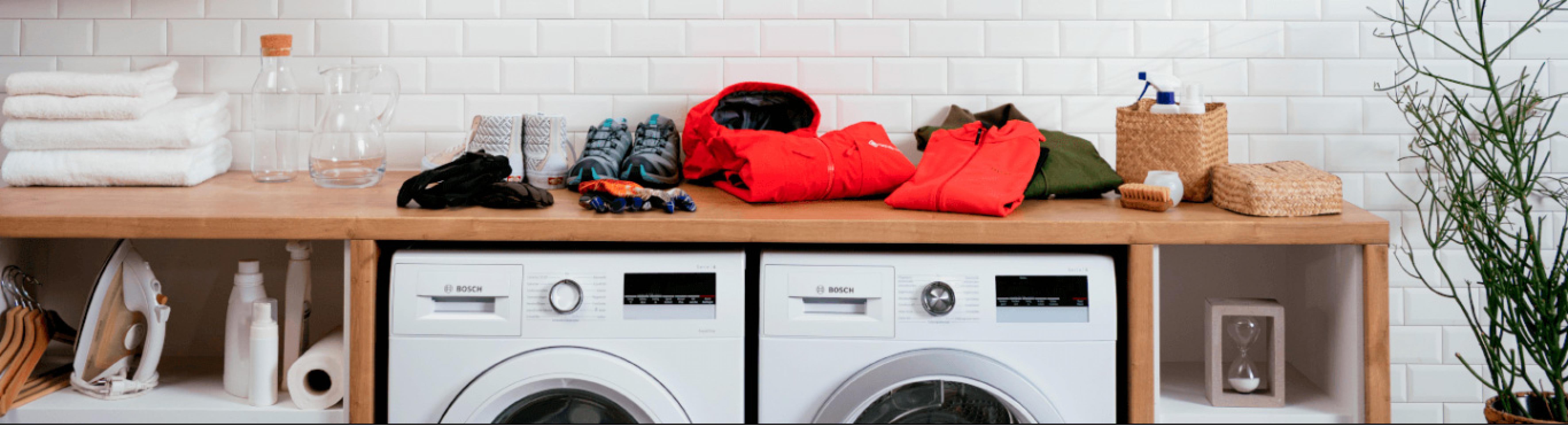 Гель или порошок: чем стирать белье и одежду?