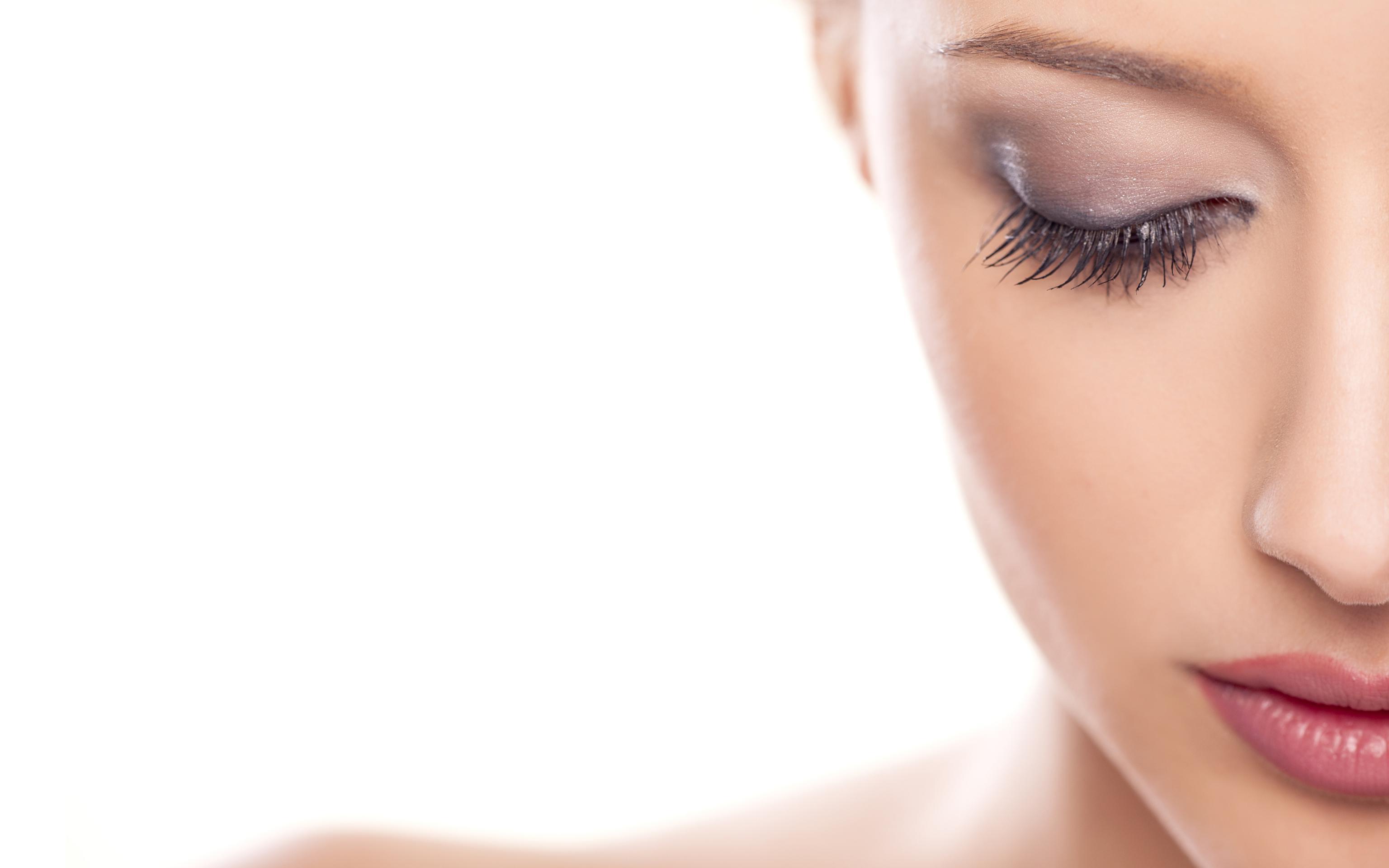 Красивая кожа и волосы осенью и зимой: решаем ТОП-10 проблем