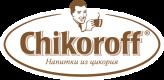 Chikoroff