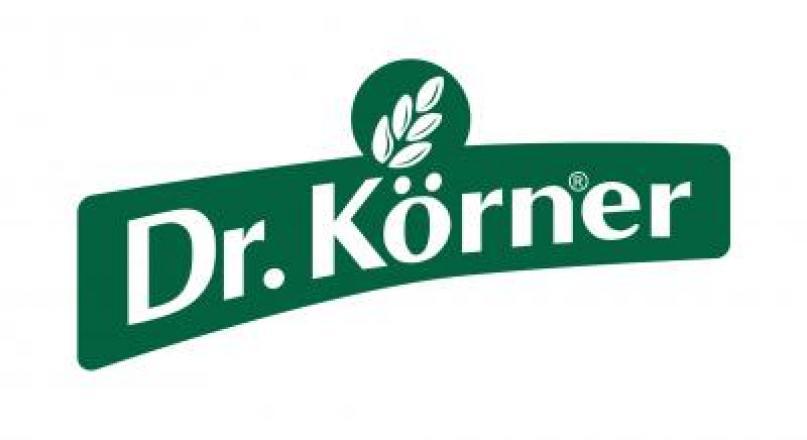 Dr.Korner