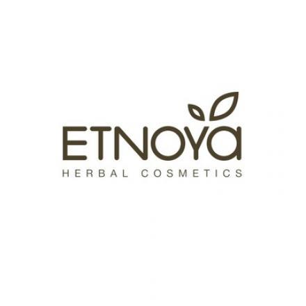 Etnoya