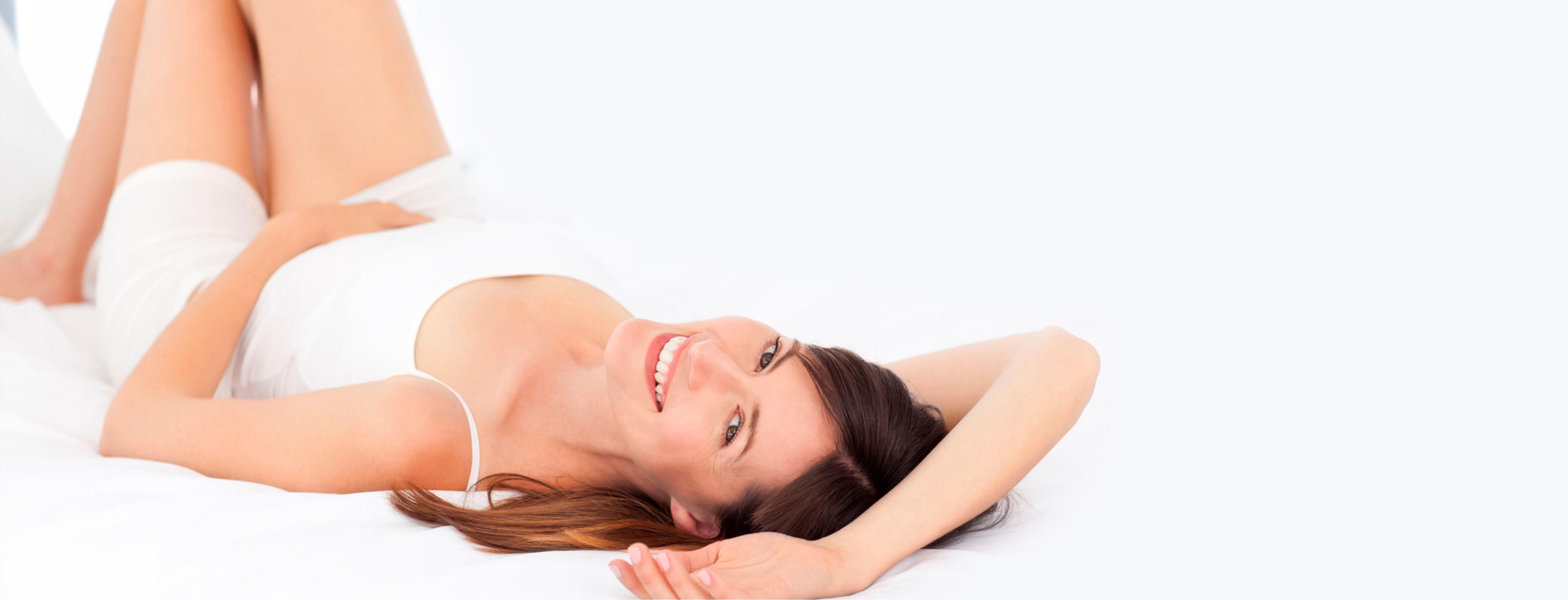 Влажные салфетки для интимной гигиены: польза или вред?