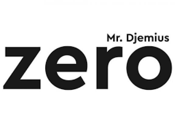 Mr.Djemius ZERO