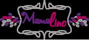 Mamalino