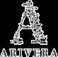 Arivera