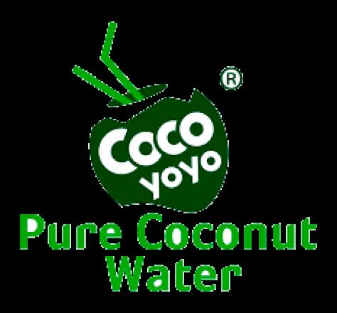 Cocoyoyo