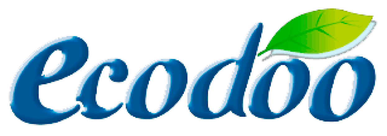 Чистящие средства Ecodoo