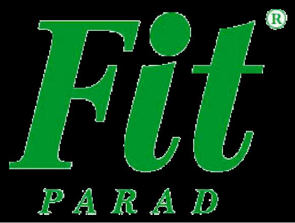 Fit Parad