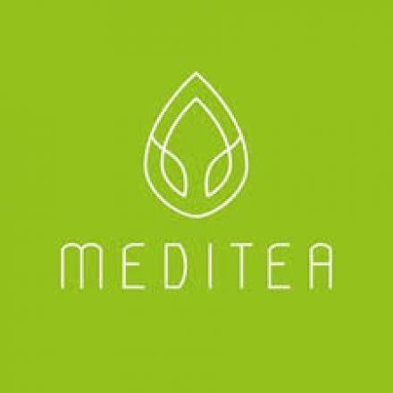 Meditea