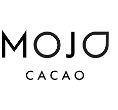 Mojo Cacao