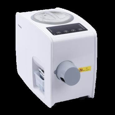 Бытовой электрический маслопресс Rawmid Dream Modern RMO-03