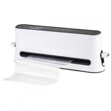 Вертикальный вакуумный упаковщик Dream Modern VDM-01