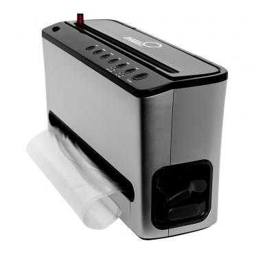 Вертикальный вакуумный упаковщик Dream PRO VDP-02