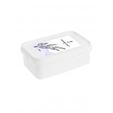 Соль английская  Дзен Aroma Lab, 1 кг