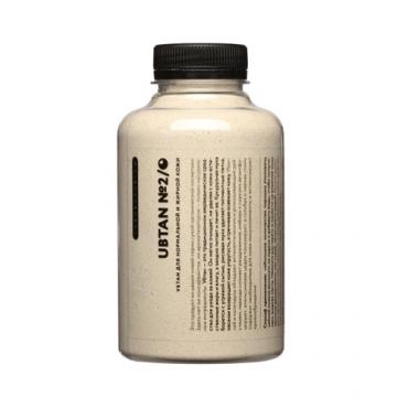 Убтан №2 для жирной и нормальной кожи Laboratorium, 400 мл