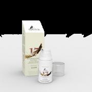 Крем для кожи вокруг глаз комплексный №17 Sativa, 30мл