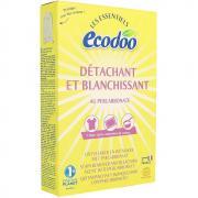 Отбеливатель для белья Ecodoo, 350 гр