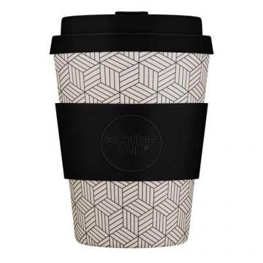 """Эко-чашка Ecoffee Cup """"Бонфрер"""", 350 мл"""
