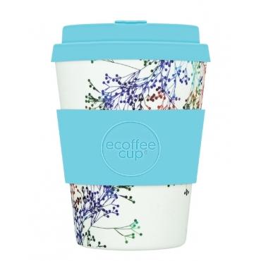 """Эко-чашка Ecoffee Cup """"Саннинг стрит"""", 350 мл"""