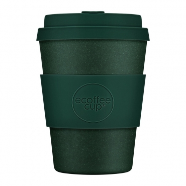 "Эко-чашка Ecoffee Cup ""Оставь это, Артур"", 350 мл"