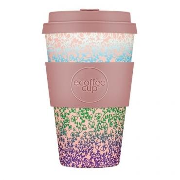 """Эко-чашка Ecoffee Cup """"Мискосо Кватро"""", 400 мл"""