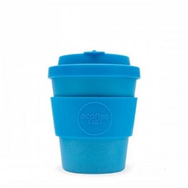 """Эко-чашка """"Торони"""" Ecoffee Cup, 250 мл"""