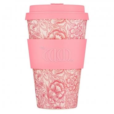 """Эко-чашка Ecoffee Cup """"Мак"""", 400 мл"""