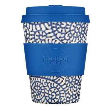 """Эко-чашка Ecoffee Cup """"Сэцуко"""", 350 мл"""