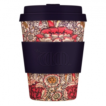 """Эко-чашка Ecoffee Cup """"Вандл"""",  350 мл"""