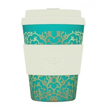 """Эко-чашка Ecoffee Cup """"Эль Сант Луис """",  350 мл"""