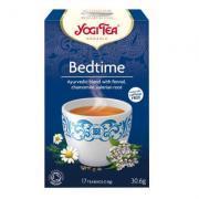 Yogi Tea «Bedtime» (спокойный сон)