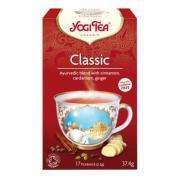 Yogi Tea «Classic» (классический)