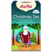 "Yogi Tea ""Christmas Tea"" (Рождественский)"