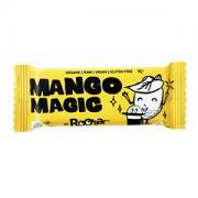 Батончик Roobar «Манго», 30 гр