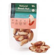 Бразильский орех UFEELGOOD, 35 гр