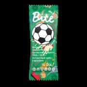 """Батончик Bite """"Баланс"""" Football Style, 30 гр"""