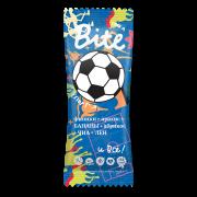 "Батончик Bite ""Спорт"" Football Style, 30 гр"