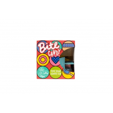 Набор Bite Candy №1 (120гр)