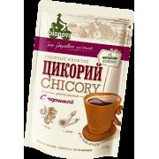 """Цикорий """"С черникой"""" Bionova, 100 гр"""