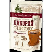 "Цикорий ""Традиционный"" Bionova, 100 гр"