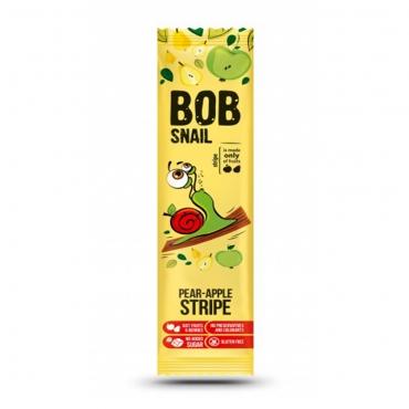 """Страйпсы """"Яблоко-груша"""" Bob Snail, 14 гр"""
