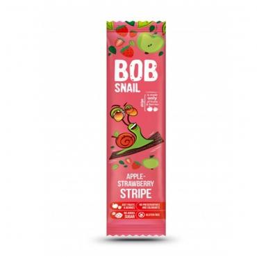 "Страйпсы ""Яблоко-клубника"" Bob Snail, 14 гр"
