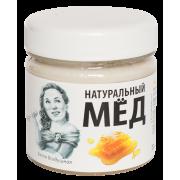 Мед взбитый Мядовы шлях, 200 гр