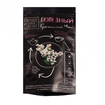 Гречишный чай Nature's own factory, 100 гр