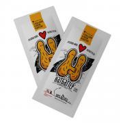 Арахисовая паста Nutbutter (сквиз-пакет), 32гр