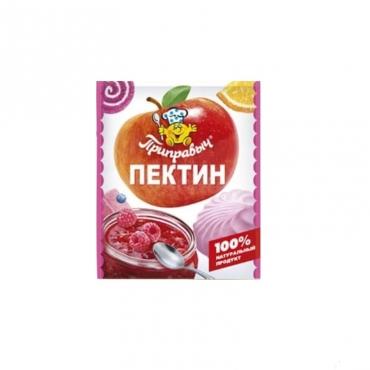 Пектин Приправыч, 10 гр